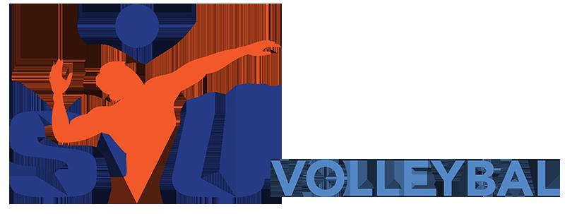 logo_wide_small